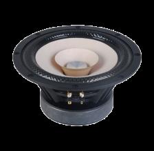 w8 2145 8 paper full range tb speaker co ltd